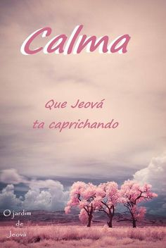 Gosto muito Jehovah, Wallpaper, Closet, Sister Qoutes, Truth Quotes, Yogurt, Mop Sauce, Positive Quotes, Armoire