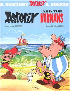 asterix the gaul pdf free download