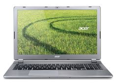 New Releases Acer Aspire V5 552 8404 15.6 Inch Laptop (Cold Steel)