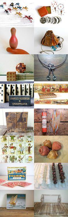 It All Fits by Barbara on Etsy--Pinned+with+TreasuryPin.com