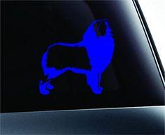 Australian Shepherd Dog Symbol Decal Funny Car Truck Sticker Window (Blue) ExpressDecor http://www.amazon.com/dp/B00RZZ30GE/ref=cm_sw_r_pi_dp_UAYRub1CF3N86