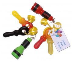 Measuring Spoons, Party Cakes, Birthdays, Treats, School, Kids, Party Ideas, Google, Image