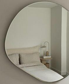 Room Ideas Bedroom, Bedroom Inspo, Bedroom Decor, Beige Outfit, Minimalist Room, Aesthetic Bedroom, Dream Rooms, New Room, House Rooms