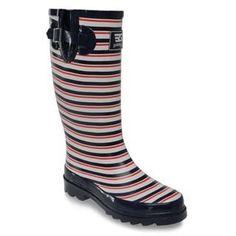 Cizme Golddigga Festival Festival Wellies, Rainy Day Fashion, Rubber Rain Boots, Girly, Rainy Days, Lady, Shoes, Style, Women's