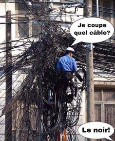Easiest job ever Funny Spanish Memes, Stupid Funny Memes, Tv Funny, Hilarious, Crush Memes, Memes Status, Disney Memes, Really Funny, Best Memes