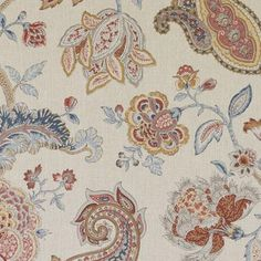 Free shipping on Duralee designer fabric. Always 1st Quality. Search thousands of patterns. $7 swatches. SKU DL-42465-11.