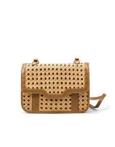 like it for my summer wardrobe #zara #purse