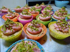 Eierlikör Cupcakes mit Mango-Schoko-Frosting https://www.gaumenspiel.com/rezept/eierlikoer-cupcakes-mit-mango-schoko-frosting/?utm_content=bufferd1b0e&utm_medium=social&utm_source=pinterest.com&utm_campaign=buffer