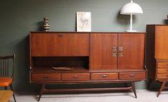Retro Design Kastje : 22 best memories images salvaged furniture vintage furniture de