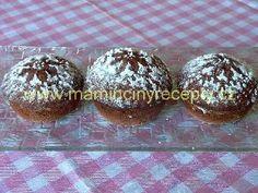 Cupcakes, Baking, Breakfast, Blog, Fairy Cakes, Morning Coffee, Cupcake, Bakken, Blogging