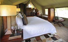 The Nxabega Okavango Safari Camp lies on the edge of the Okavango Delta in a eight wildlife concession bordering the Moremi Game Reserve. Okavango Delta, Wildlife Safari, Tent Camping, Lodges, Camps, Hotels, Furniture, Home Decor, Cabins