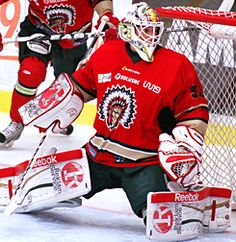 Swedish Elite League Frölunda Indians jersey - Google Search