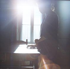 ♡ Sunlight