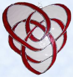 Celtic Motherhood Knot Tattoos Knot Tattoo, Symbol Tattoos, Celtic Tattoos, I Tattoo, Tatoos, Celtic Signs, Celtic Symbols, Celtic Art, Celtic Knots