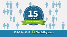 Have you been denied credit?