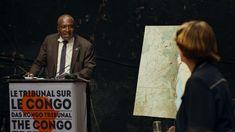 Sortie romande du Tribunal sur le Congo de Milo Rau – Saisissant!