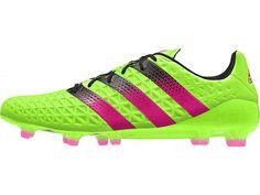 low priced b1a70 906d8 Soccer Shop   Footwear Apparel Equipment Discount   Goal Kick Soccer