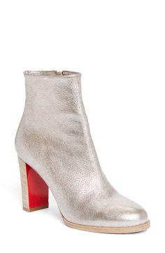 ea0bb59d0eed Christian Louboutin Adox Boot (Women) Designer Boots