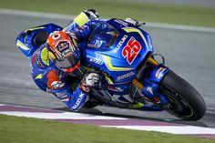 Suzuki to Sponsor MotoGP on BTSport - http://superbike-news.co.uk/wordpress/Motorcycle-News/suzuki-to-sponsor-motogp-on-btsport/