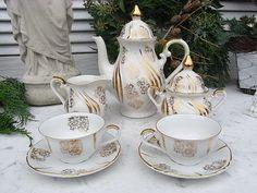 http://de.dawanda.com/product/72564379-vintage-Kaffeekern-Espressotassen-shabby-chic