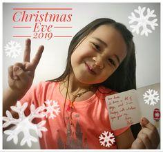 Half Asian Babies, Christmas Eve, Cute Babies, Happy, Cards, Beautiful, Ser Feliz, Maps, Playing Cards