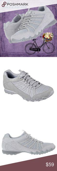 nike shoes 60000 btu boilers license 920639
