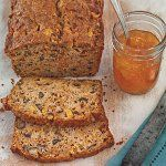 15 Flavorful Quick Breads - Southern Living