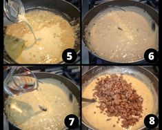 Sausage Gravy Recipe, Biscuit Recipe, Biscuits And Gravy, Homemade Biscuits, Southern Buttermilk Biscuits, Southern Cooking Recipes, Creamy Dill Sauce, Southern Breakfast, Second Breakfast