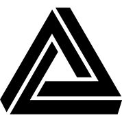 penrose triangle - Google Search