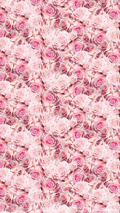 Pink Iphone Wallpaper Tumblr