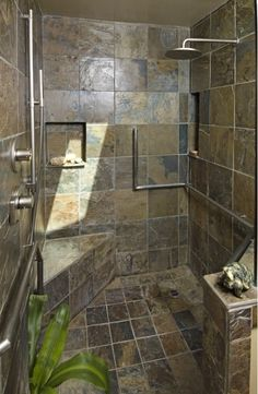 Bathroom Remodel - Home and Garden Design Ideas