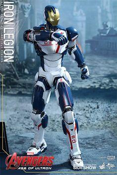 902425-iron-legion-04.jpg