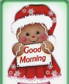 Latest good morning images with flowers ~ WhatsApp DP, Love DP, DP Images, WhatsApp DP For Girls Christmas Morning Quotes, Cute Good Morning Quotes, Morning Greetings Quotes, Good Morning Coffee, Good Morning Picture, Good Morning Messages, Good Morning Good Night, Morning Pictures, Good Morning Wishes