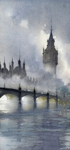 Thomas Schaller'   [london+-+fog3-crop.jpg]