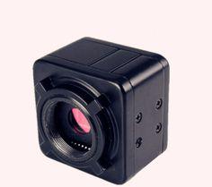 http://www.ebay.com/itm/New-5-0-MP-Electronic-Digital-Eyepiece-USB-Video-CCD-Camera-Microscope-Eyepiece-/221882258997?hash=item33a9369635