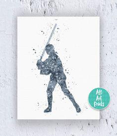 Luke Skywalker Star Wars Poster Star Wars Print by AllArtPrints