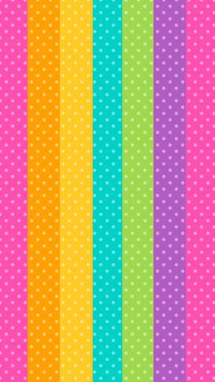 61 New Ideas for party background iphone wallpapers Cellphone Wallpaper, Mobile Wallpaper, Wallpaper Backgrounds, Rainbow Wallpaper, Colorful Wallpaper, Pink Wallpaper, Scrapbook Paper, Scrapbooking, Party Background
