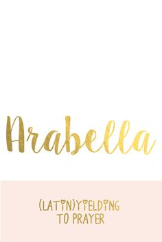 100 Pretty Baby Names and Meanings for Girls I Nameille - Baby Namen Unisex Baby Names, Cute Baby Names, Cool Names, Kids Fever, Baby Fever, Child Fever, Baby Names And Meanings, Names With Meaning, Boy Girl Names