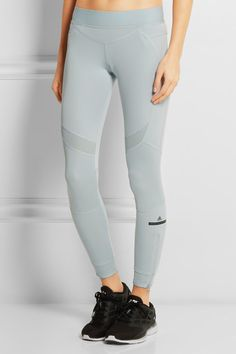 e8deff37cccfd Adidas by Stella McCartney Stella Maccartney, Sport Wear, Sport 2, Workout  Essentials,