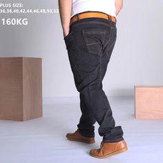 210 Ideas De Jeans Para Hombres En Kompritas Com Jeans Para Hombre Hombres Jeans Hombre