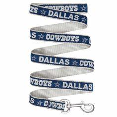 Dallas Cowboys Leash - $12.99