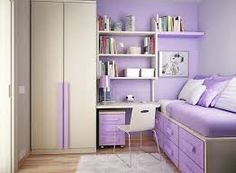 Bedroom Design: Small Bedroom Interior Room Design Ideas For Small Rooms Best Bedroom Designs Small Room Design. bedroom ideas bedroom wall designs room decoration ideas for small bedroom Teenage Girl Bedroom Designs, Small Bedroom Designs, Small Room Design, Kids Room Design, Teen Girl Bedrooms, Small Bedrooms, Teenage Room, Bed Designs, Office Designs