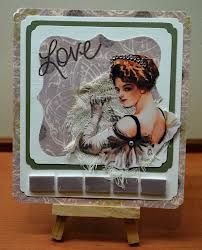 Edwardian love cards - Google Search