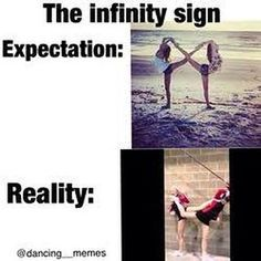 Morning, Noon, and Night: When To Go To Ballet Class Dancer Quotes, Ballet Quotes, Dance Photos, Dance Pictures, Really Funny Memes, Funny Relatable Memes, Zumba, Dance Memes, Funny Dance