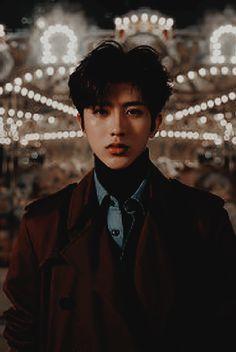 Handsome Actors, Handsome Boys, Cute Asian Guys, Korea Boy, Boy Idols, Chinese Boy, Percents, City Boy, Music Like