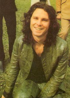 Jim Morrison [Imagenes] - Taringa!