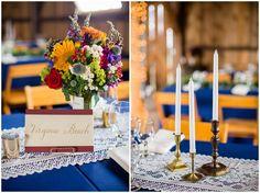 Cornell Gratitude and Grace Ithaca Wedding Destination Wedding Photographer Allison Maxwell Photography_0087