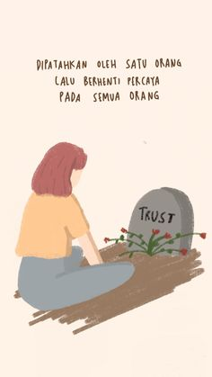 Quotes Rindu, Snap Quotes, Story Quotes, Tumblr Quotes, Text Quotes, Mood Quotes, People Quotes, Life Quotes, Cinta Quotes