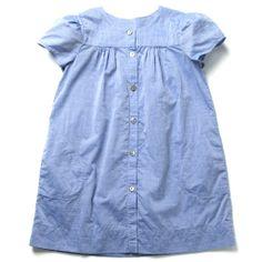 soor ploom ivy dress – tugtugsf.com
