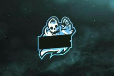 Team Logo Design, Logo Desing, Mascot Design, Logo Esport, Typography Logo, Unity Logo, Ghost Logo, Call Logo, Skin Logo